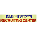 Armed Forces Recruiting